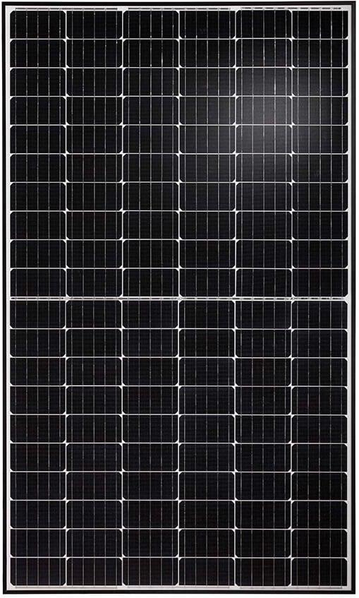 pin năng lượng mặt trời astro