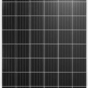 tấm pin mặt trời jinko