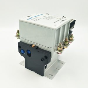 contactor chint nc2