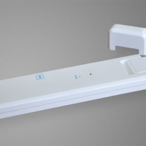 Phụ kiện Micro Inverter