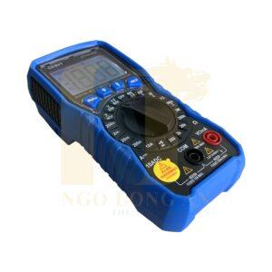 đồng hồ vạn năng kỹ thuật số ZTY0123A
