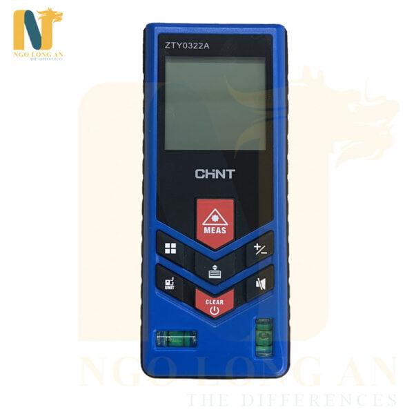 máy đo laser chint ZTY0332A