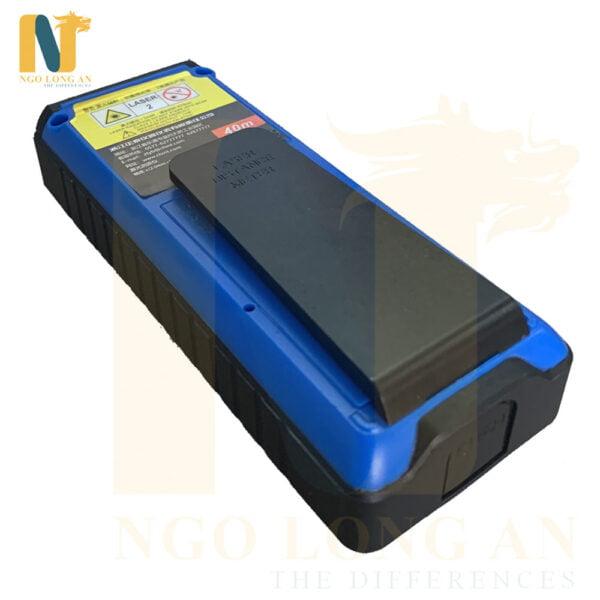 thước laser chint zty0322a