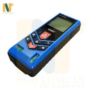 thước đo điện tử bằng laser chint