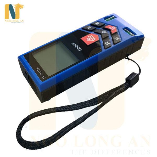 thước đo laser chint