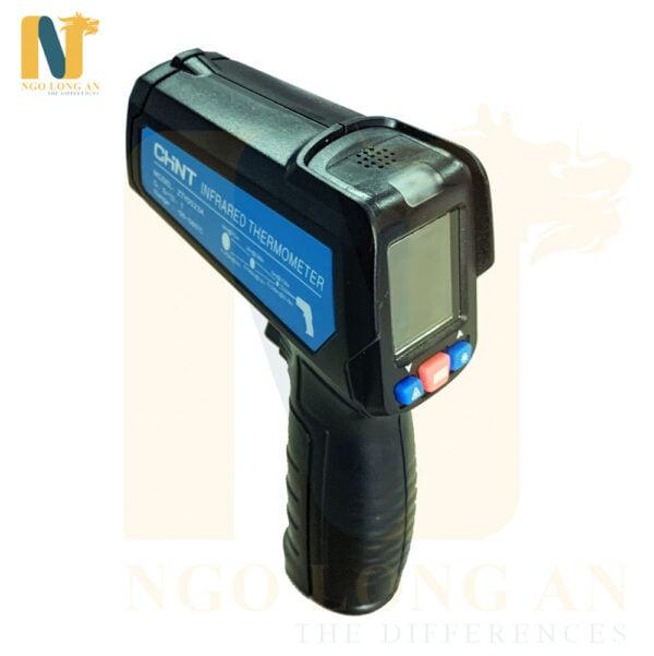 máy đo nhiệt độ laser chint ZTY0523A
