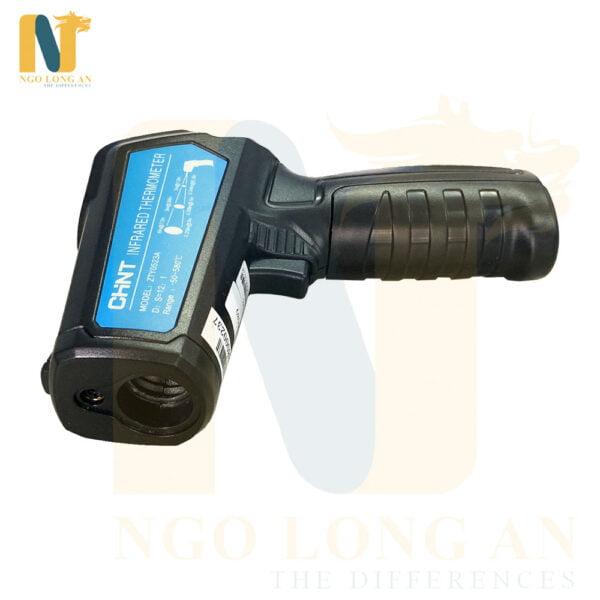máy đo nhiệt độ chint ZTY0523A